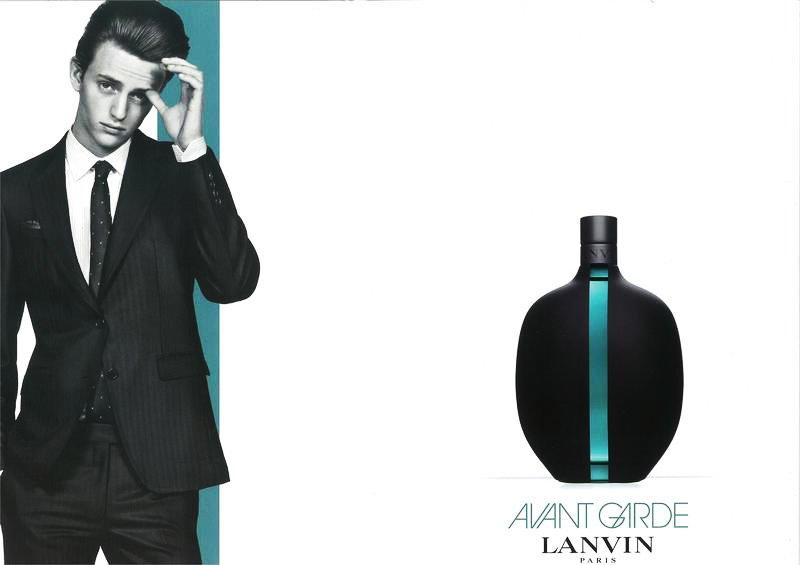 Lanvin 2 - 0629.com.ua_html_m3c883923