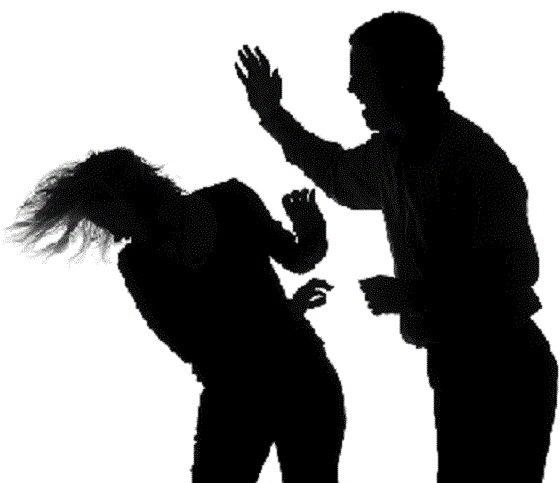 Чтобы обокрасть димитровчанку, 17-летний вор бил женщину в лицо, фото-1