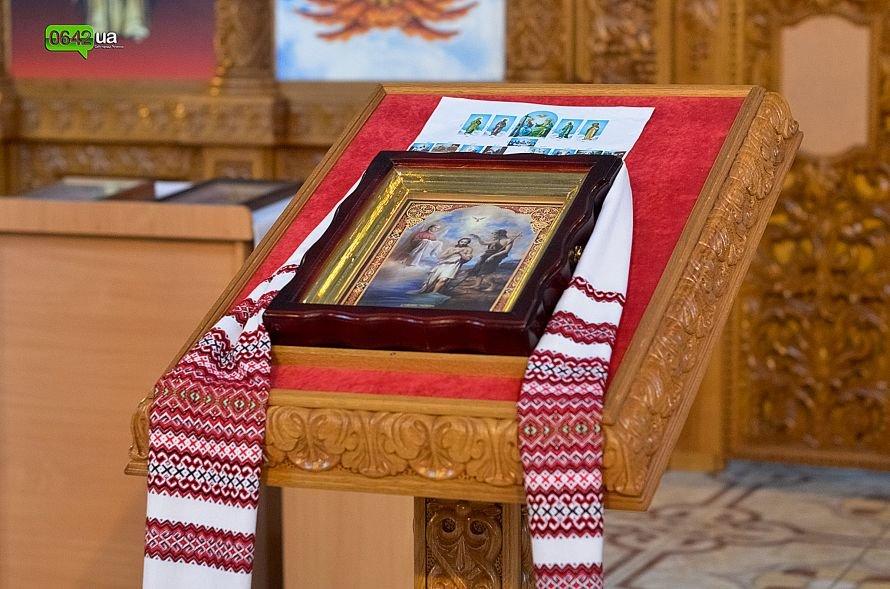 Как студенты Луганского национального университета отмечают Татьянин день (ФОТО), фото-8