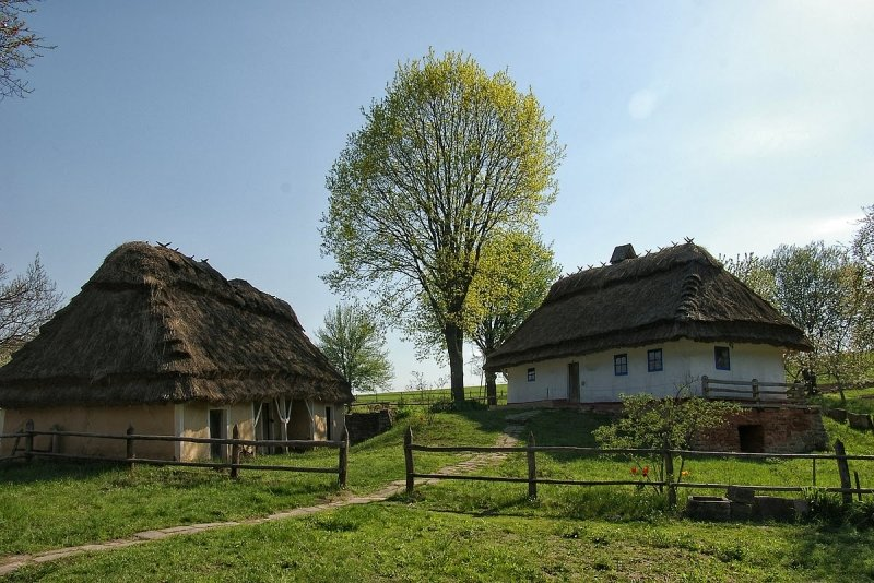 Скоро в Кременчуге откроется фотовыставка «Природа родного края», фото-1