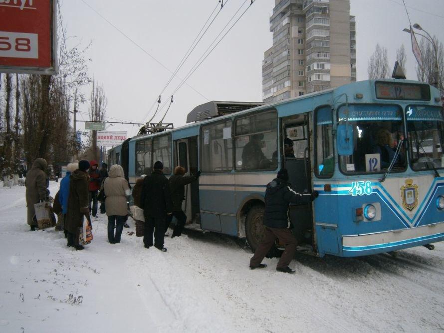 P1260003