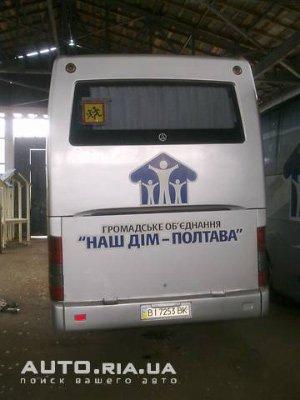 autobus-neolaz-nash-dim-poltava-2
