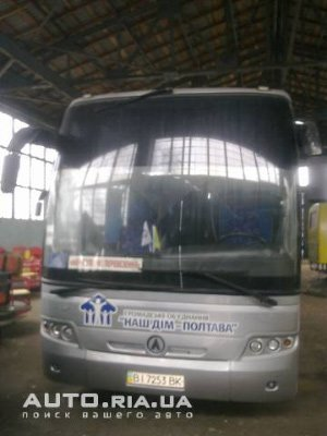 autobus-neolaz-nash-dim-poltava-1