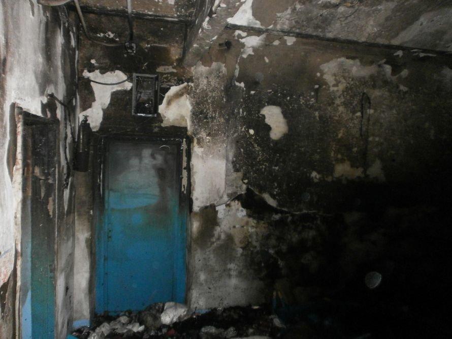 Сегодня Мариуполь чуть не остался без запасов туалетной бумаги (ФОТО), фото-4