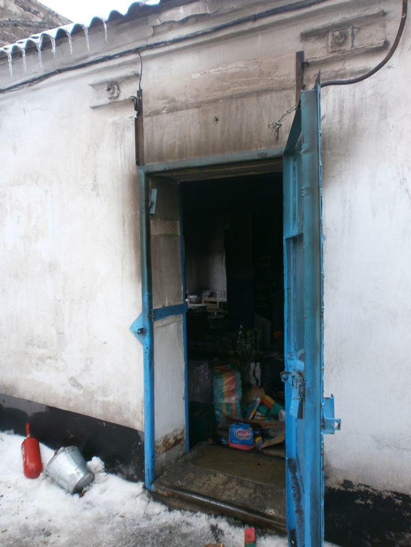 Сегодня Мариуполь чуть не остался без запасов туалетной бумаги (ФОТО), фото-3