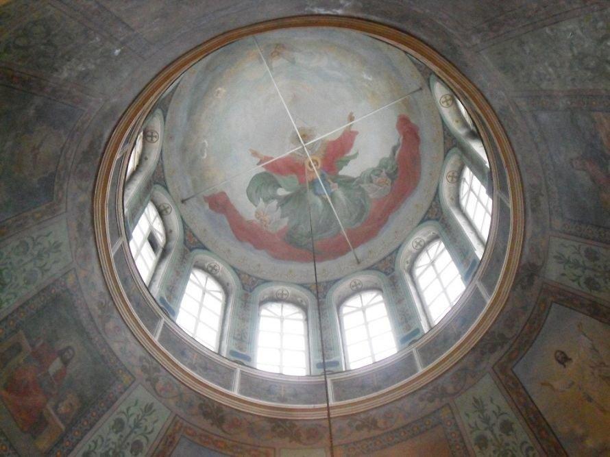 ульяновская церковь6
