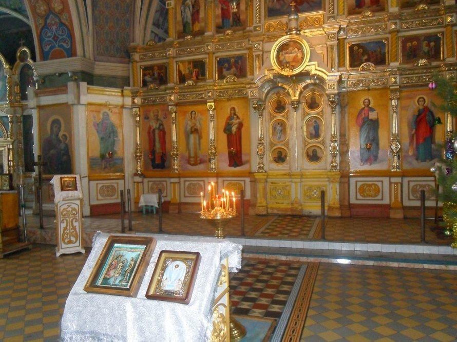 ульяновская церковь3