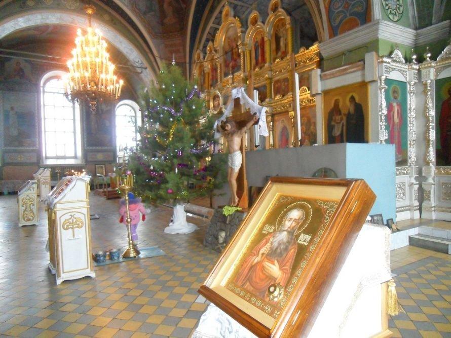 ульяновская церковь4