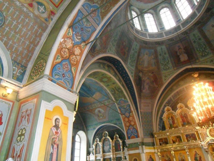 ульяновская церковь8