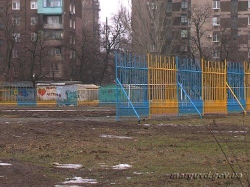 30_01.2013_Мариуполь_Нарушитель на стадионе_3s