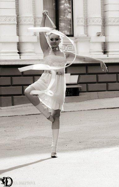 танцующий херсон2