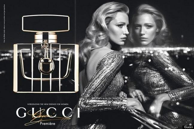 Gucci – идеальные ароматы для мужчин и женщин, фото-1