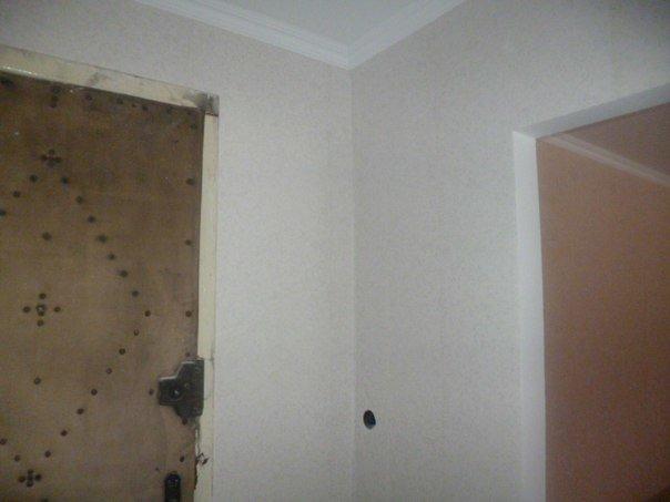 Наконец-то подходит к концу эпопея со сгоревшей съемной квартирой в Кривом Роге (ФОТО), фото-4