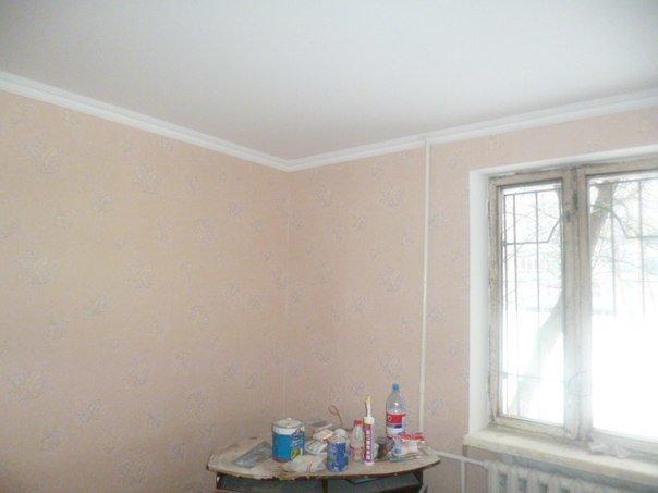 Итоги дня: в Кривом Роге посадят беременную учительницу, сгоревшую квартиру отремонтировали, а «добрые дела» продают на «Аукционе», фото-2