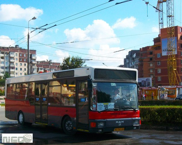 avtobusi evropi6
