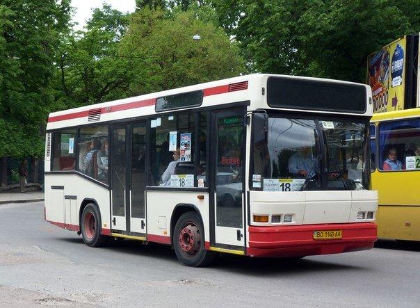 avtobusi evropi