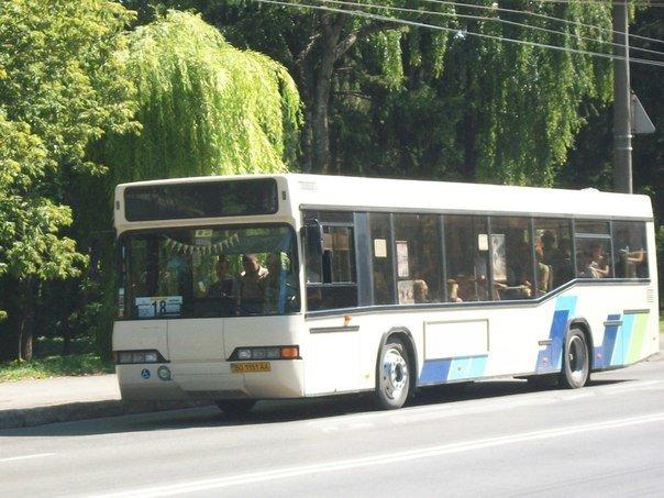 avtobusi evropi 2
