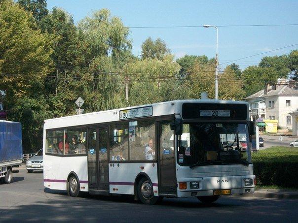avtobusi evropi 3