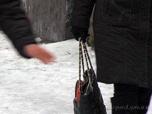 05_02_2013_Мариуполь_женские грабители_2s