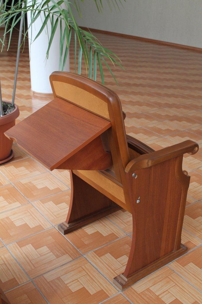 В горсовете присматривают новые стулья (ФОТОФАКТ), фото-2