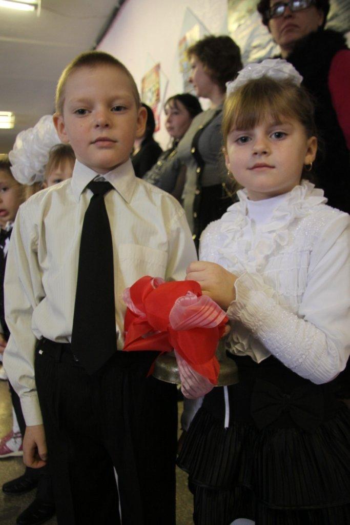 На Днепропетровщине открыли новый детский сад (ФОТО), фото-1