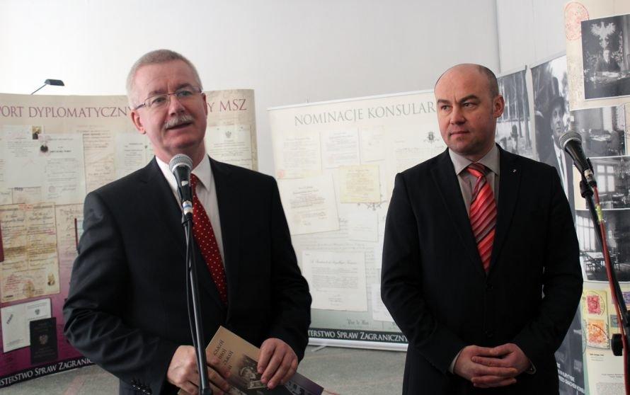 Poland-Ternopil