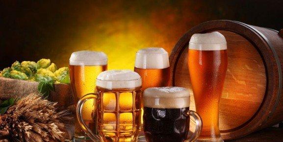 Beer-577x290