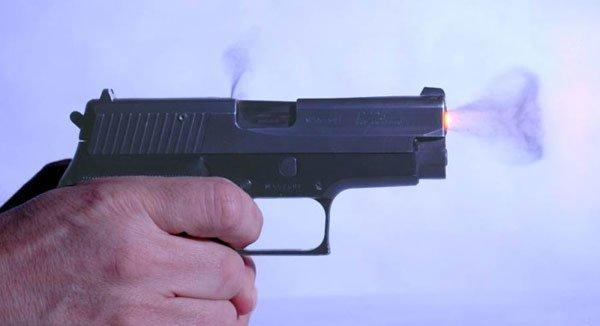 shooting_1