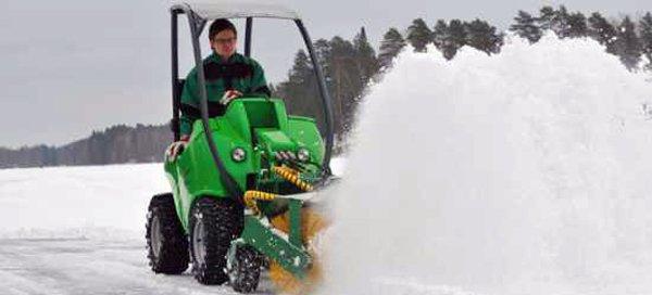 1296154118_municipalutility-machinery-snowblower-AVANT-218-220--1_big--10102815105849862200