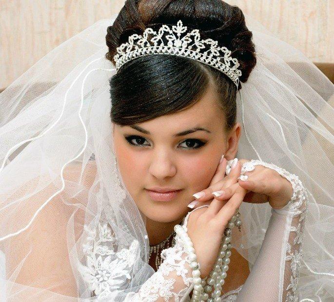 Ярошенко Татьяна