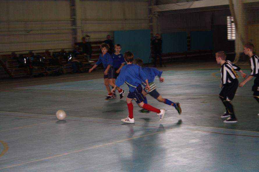 футбол 181