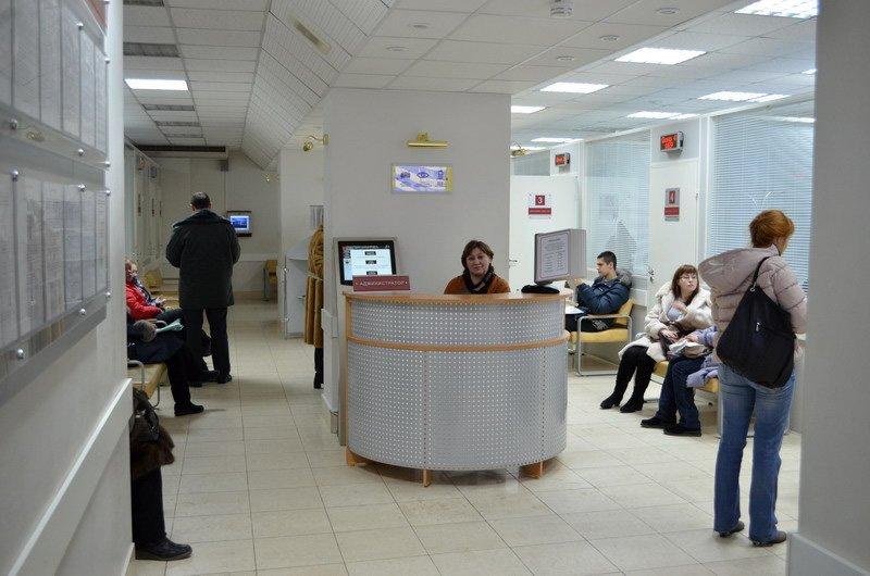 Чебоксарцы смогут покритиковать Росреестр через экран доверия (ФОТО), фото-1