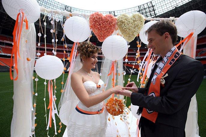 weddingparties (1)