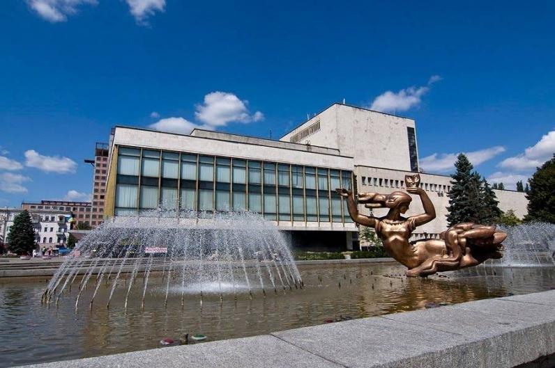 dnepropetrovsk-teatr-opery-i-baleta