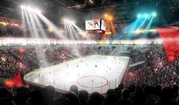 kalmius-arena_hockey