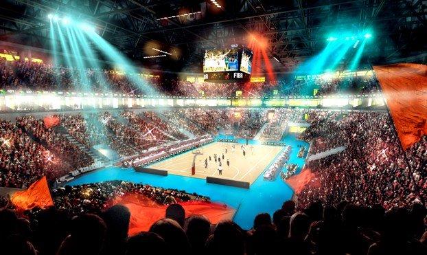 kalmius-arena_basket