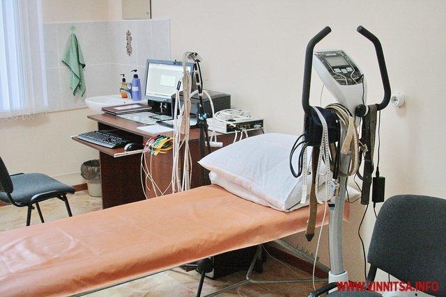 больница17