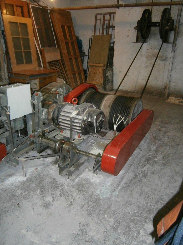 P2110019