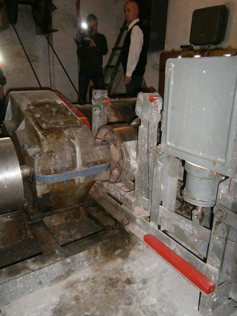 P2110029