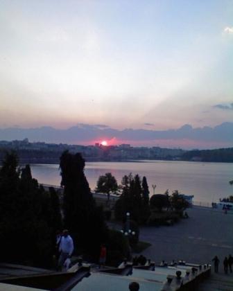 5 «ерогенних точок» міста Тернополя (фото), фото-2