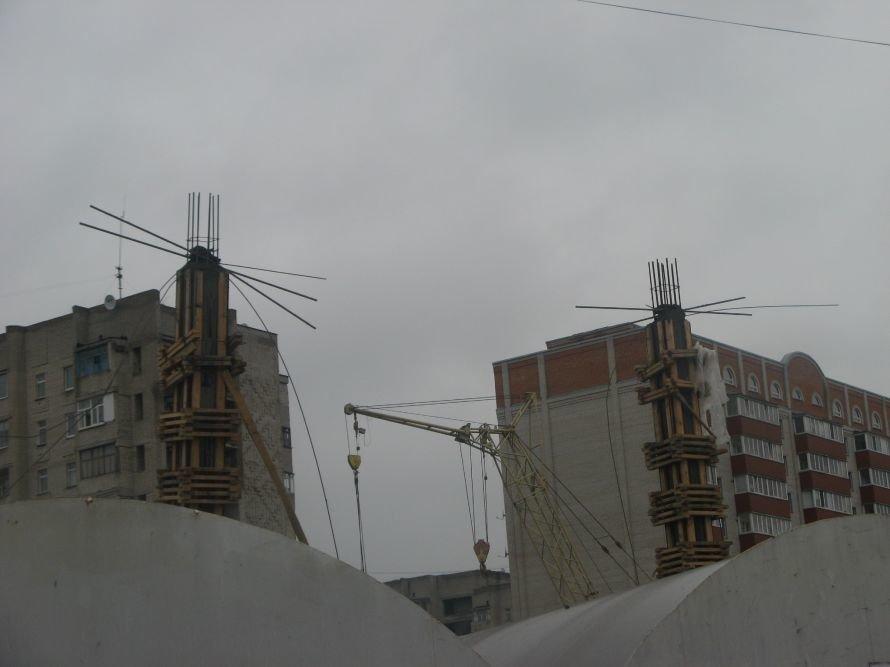 IMG_3534