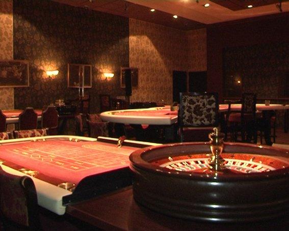 покер 3
