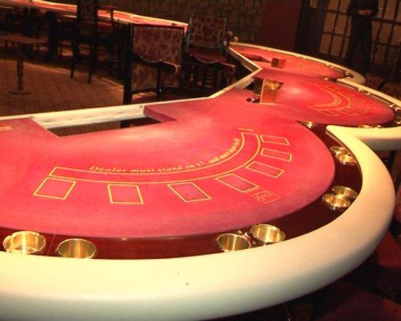 покер2