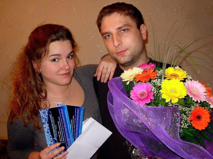 Днепропетровцы любят друг друга, фото-3