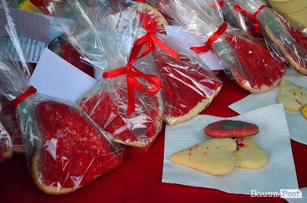 печиво8