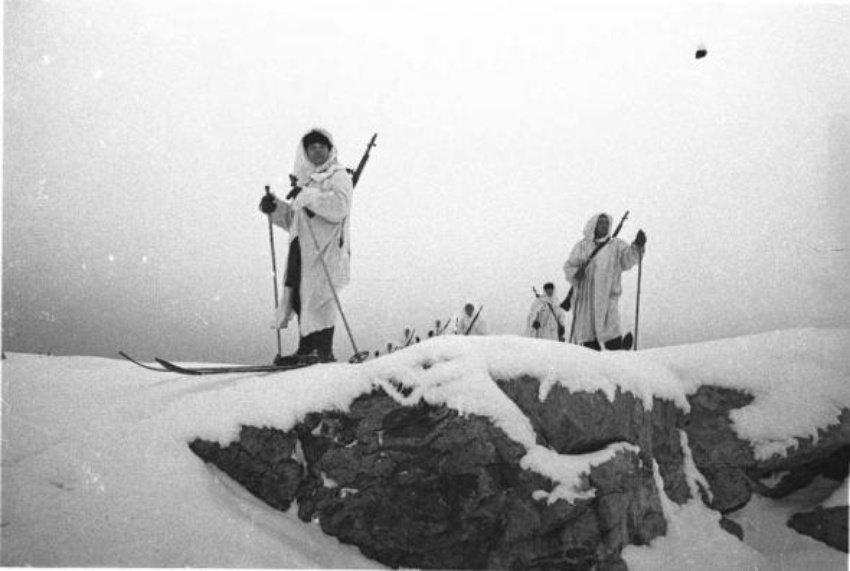 Криворожан приглашают посетить уникальную историко-военную выставку (ФОТО), фото-1