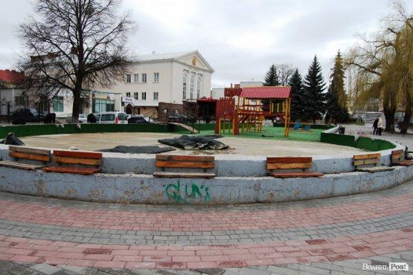 луцк2
