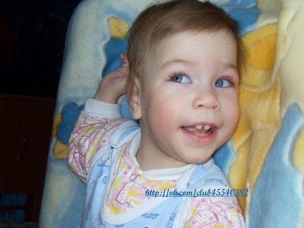 Мариупольцы собрали около 4 тысяч гривень в пользу больного ребенка (ФОТО), фото-2
