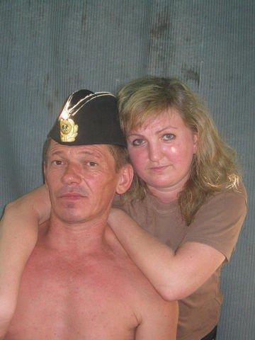 боровенский