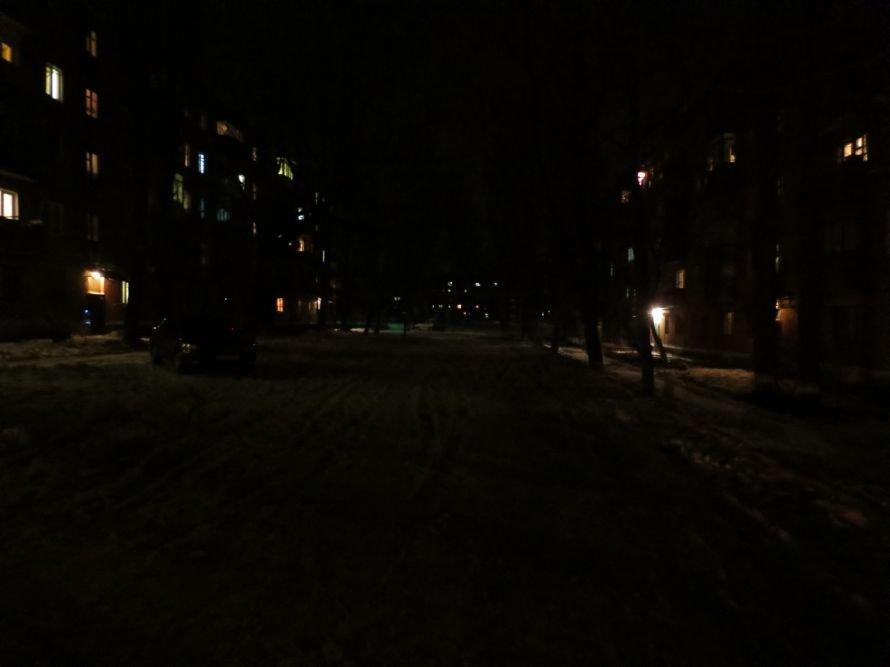 Двор-дома-№-46-по-проспекту-Берегового1